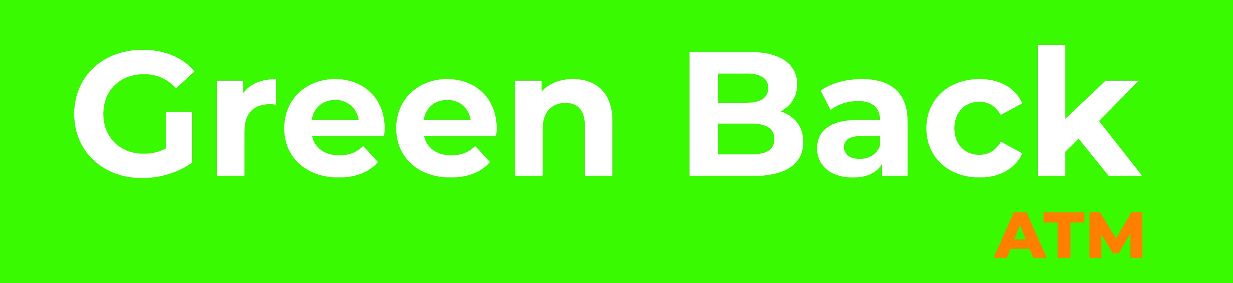 Earnings Disclaimer >> Earnings Disclaimer Green Back Atm